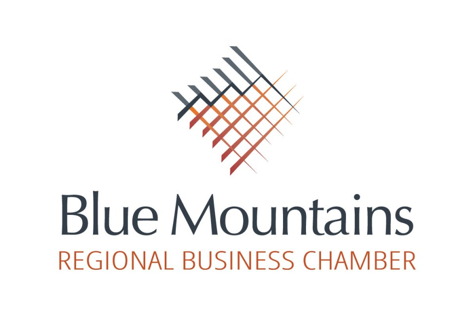 bmrbc-chamber-logo-blue-mountains