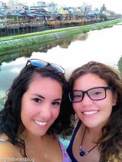 me and ili_