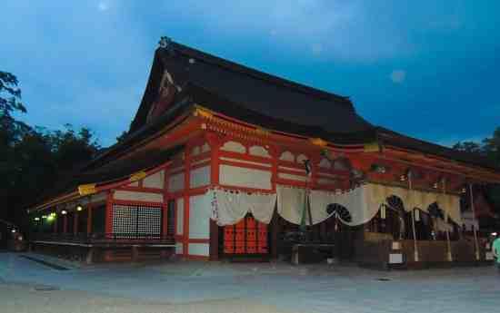 cultural fatigue in japan