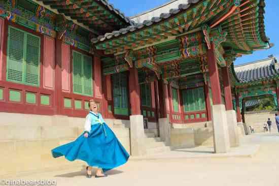 one day hanbok 3