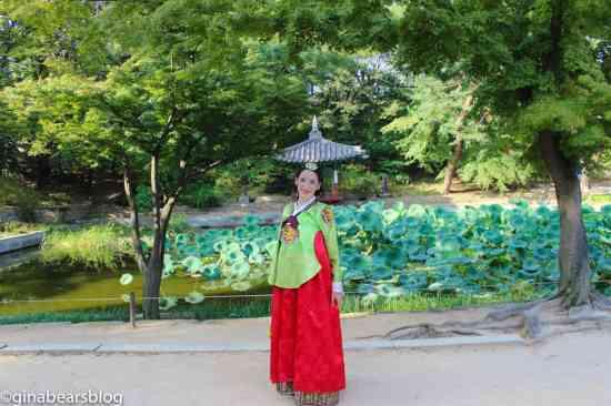 one day hanbok 5