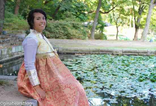 one day hanbok 7