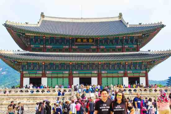 aaron-and-i-in-seoul