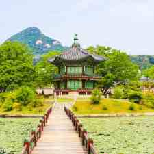 21 Awesome Photos to Inspire You to Visit South Korea