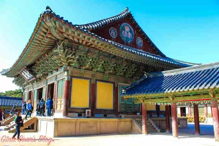gyeongju-1-2