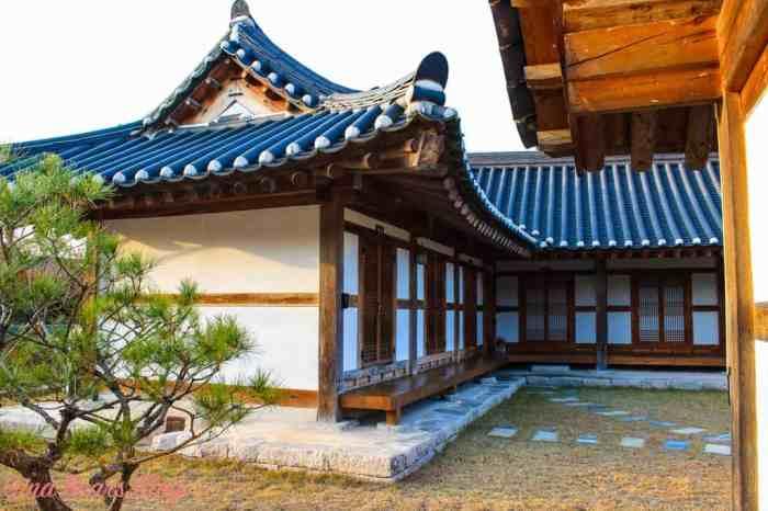 gyeongju-6-2