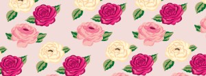 free svg flowers with Gina C. Creates