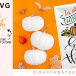 free thanksgiving svg cut files