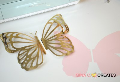 Free Layered Butterfly SVG cut files, butterfly free svg