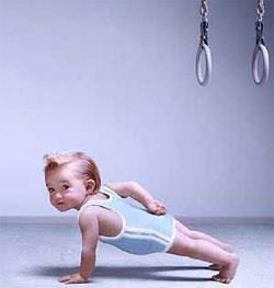baby-pictures-of-free-exercise-and-nutrition-tips