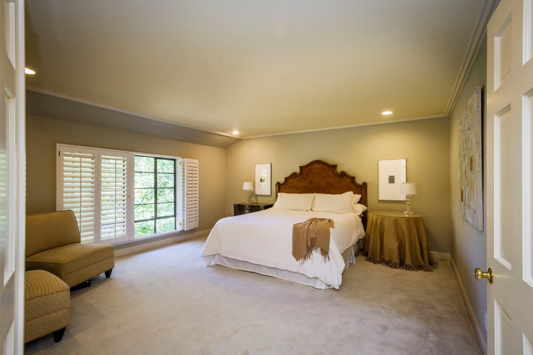 30 Trophy Ct Hillsborough CA-print-030-Master Bedroom-3871x2583-300dpi