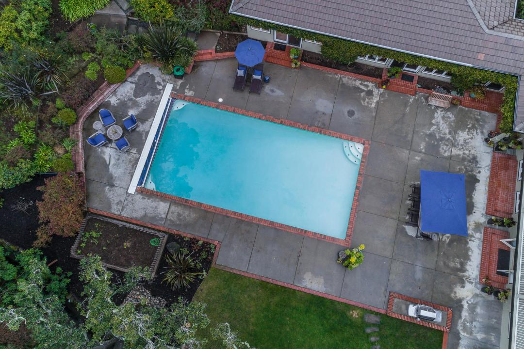 452 Roblar Ave Hillsborough CA-large-071-75-452RoblarAve2Aerial 0021-1500x1000-72dpi