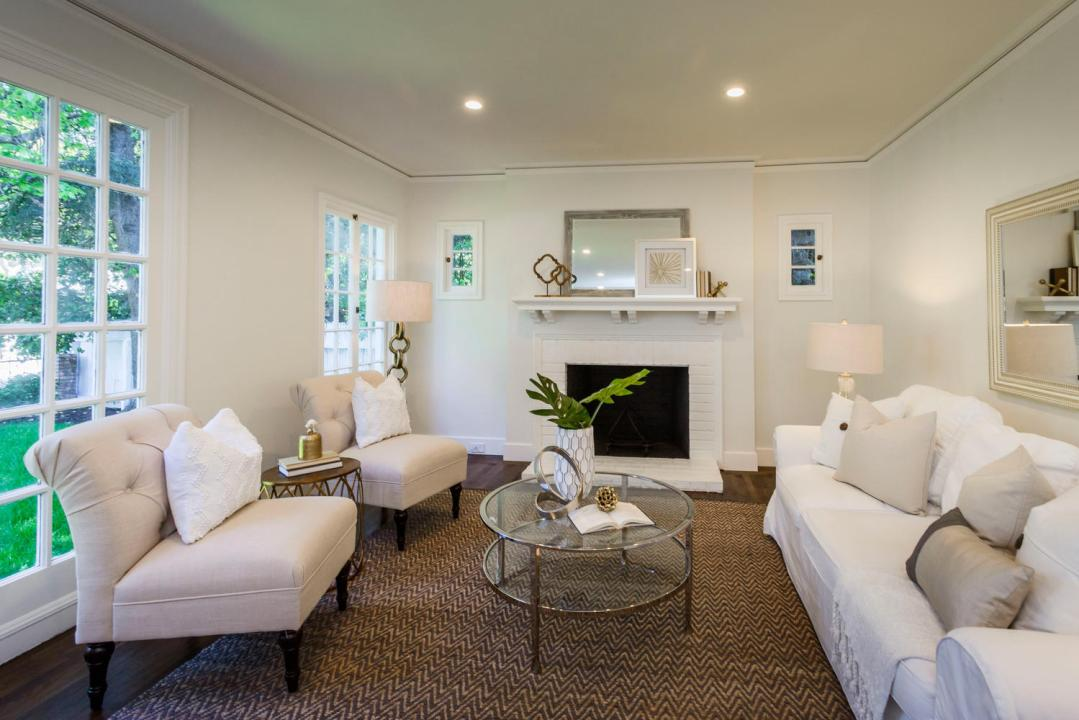 747 Occidental Ave San Mateo-large-005-7-Living Room-1499x1000-72dpi