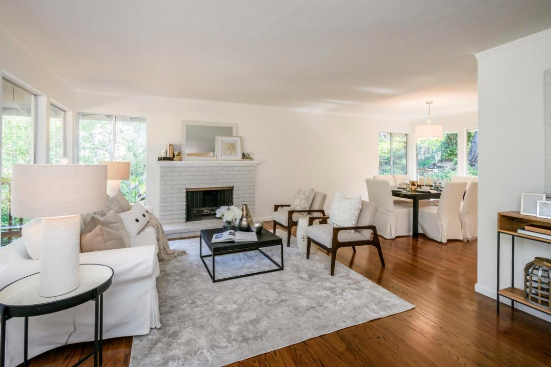 3029 Canyon Rd Burlingame CA-large-006-4-Living Room-1500x1000-72dpi