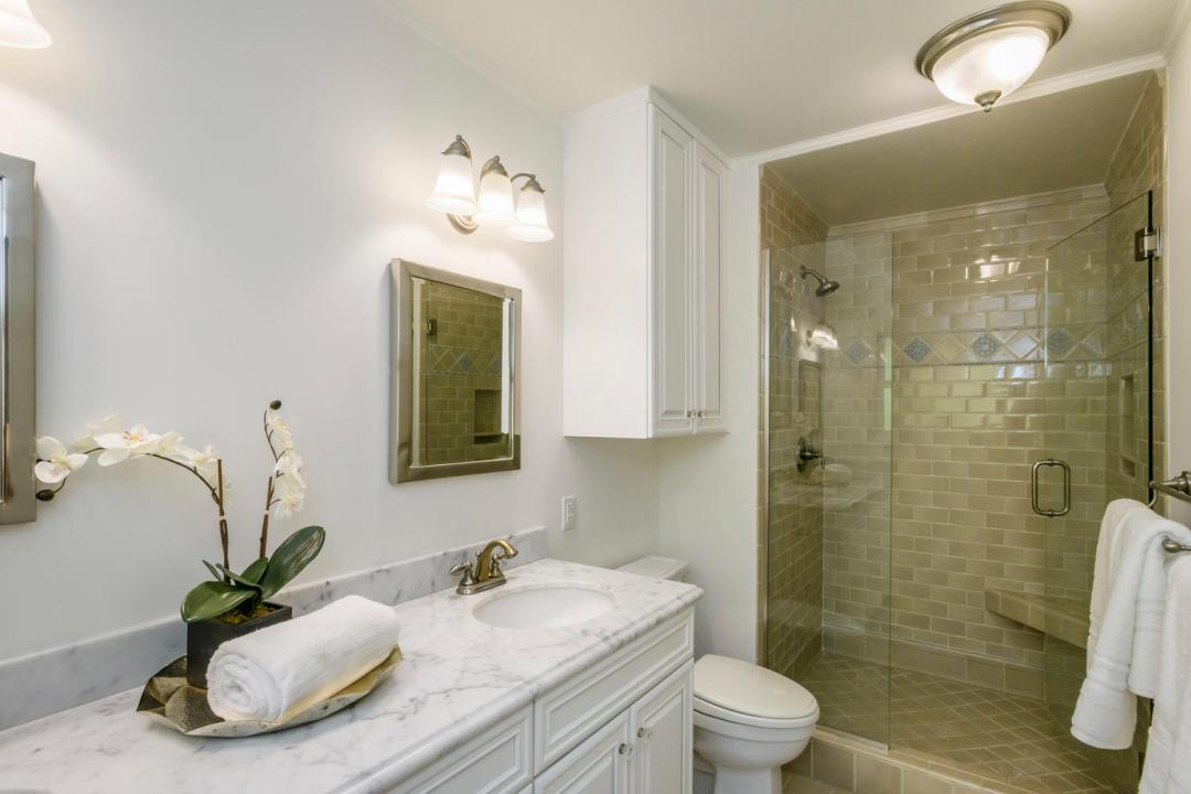 3029 Canyon Rd Burlingame CA-large-020-33-Master Bath-1500x1000-72dpi