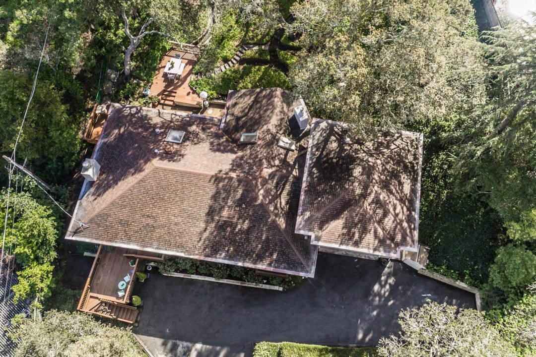 3029 Canyon Rd Burlingame CA-large-032-24-Overhead-1500x1000-72dpi