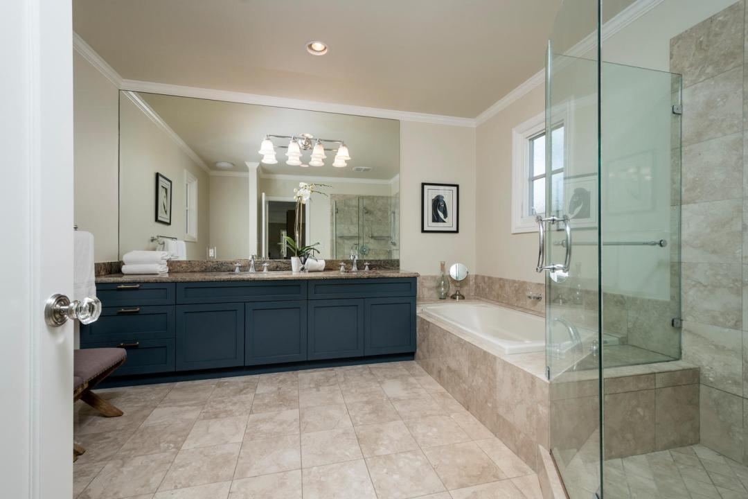 520 Francisco Dr Burlingame CA-large-029-14-Master Bathroom-1500x1000-72dpi