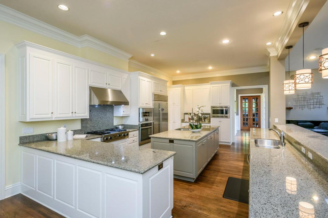 724 Edgewood Rd San Mateo CA-large-013-5-Kitchen-1500x1000-72dpi