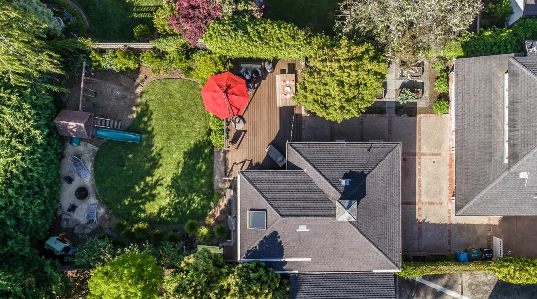 1812 Barroilhet Ave Burlingame-large-056-22-DJI 0099-1500x836-72dpi