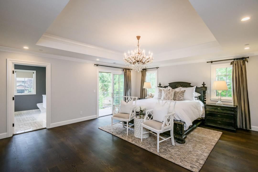 1517 Chapin Ave Burlingame CA-large-023-25-Master Bedroom-1500x1000-72dpi