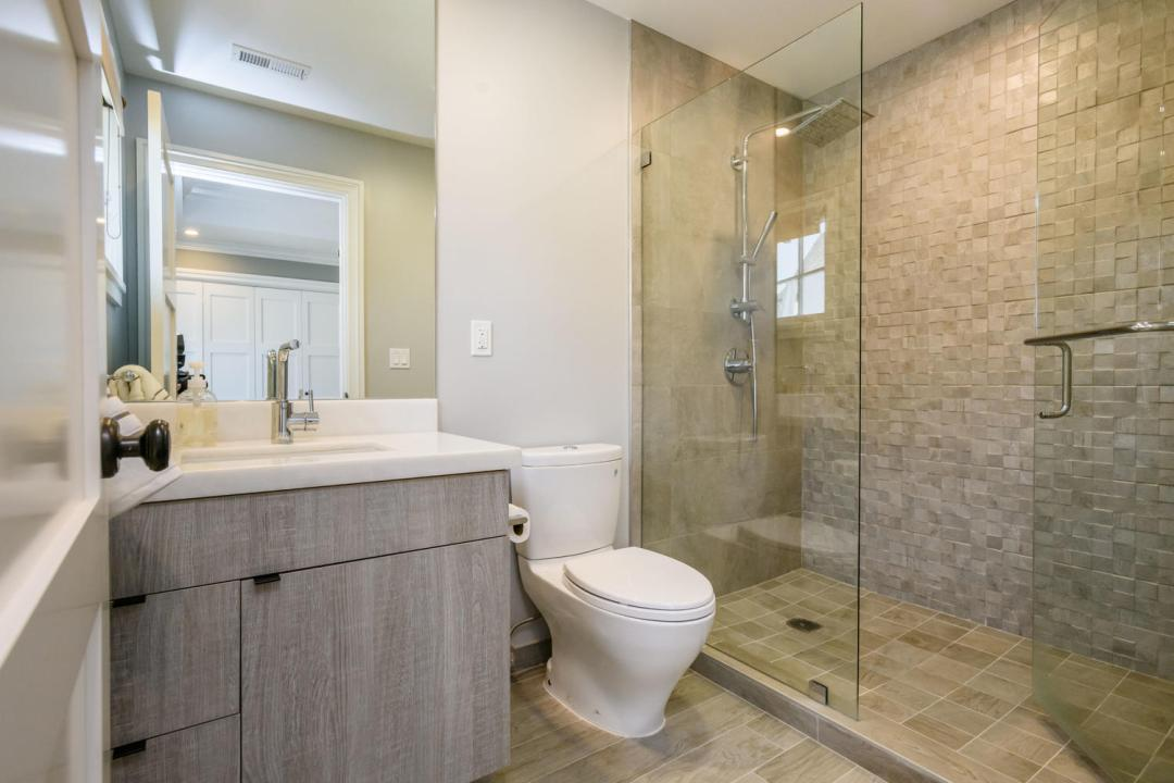 1517 Chapin Ave Burlingame CA-large-034-9-Bathroom-1500x1000-72dpi