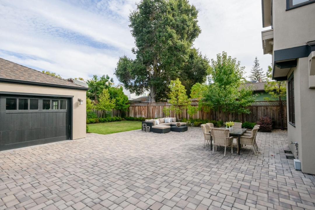1517 Chapin Ave Burlingame CA-large-038-34-Patio-1500x1000-72dpi