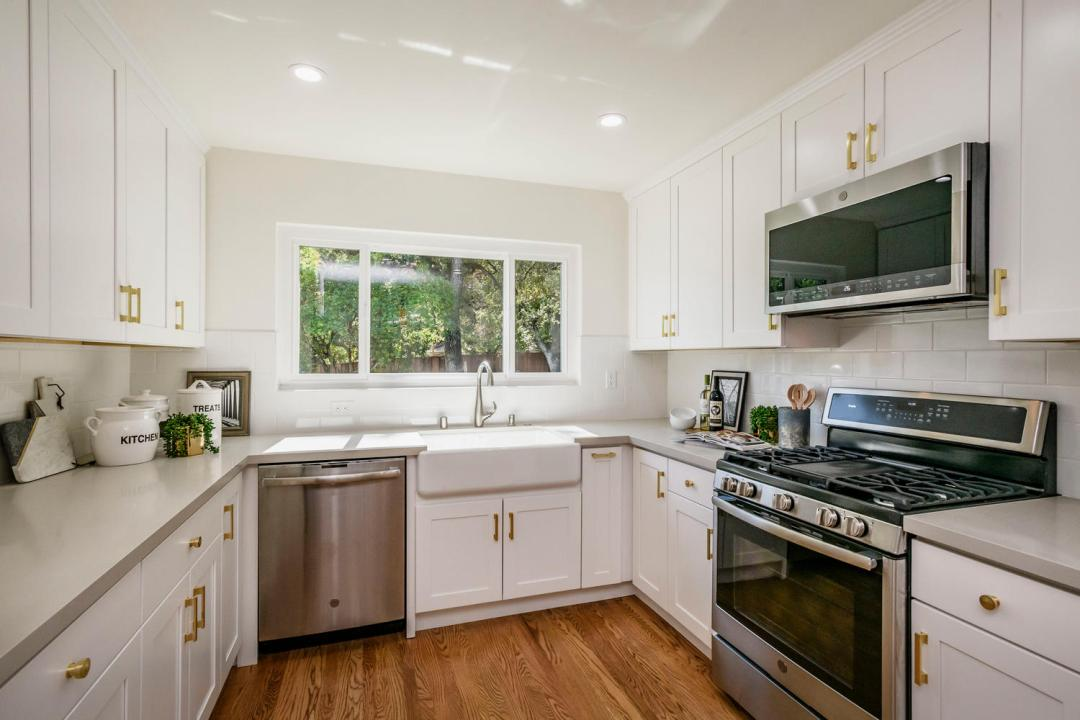2809 Brittan Ave San Carlos CA-large-011-19-Kitchen-1500x1000-72dpi