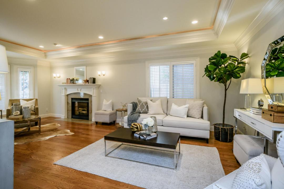 840 Newhall Rd Burlingame CA-large-005-19-Living Room-1500x1000-72dpi