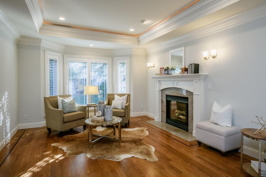 840 Newhall Rd Burlingame CA-large-006-40-Living Room-1500x1000-72dpi