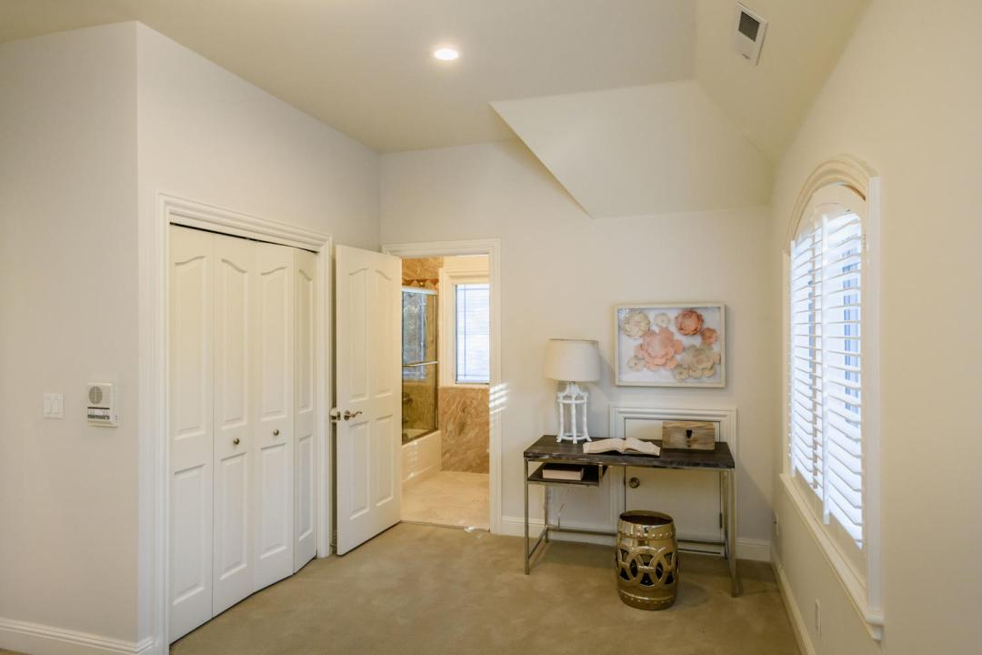840 Newhall Rd Burlingame CA-large-037-8-Bedroom-1500x1000-72dpi