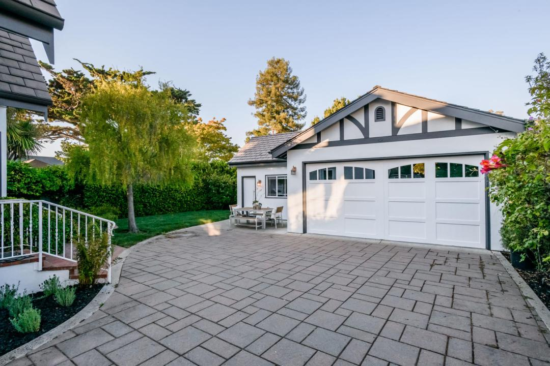 840 Newhall Rd Burlingame CA-large-044-36-Garage-1500x1000-72dpi