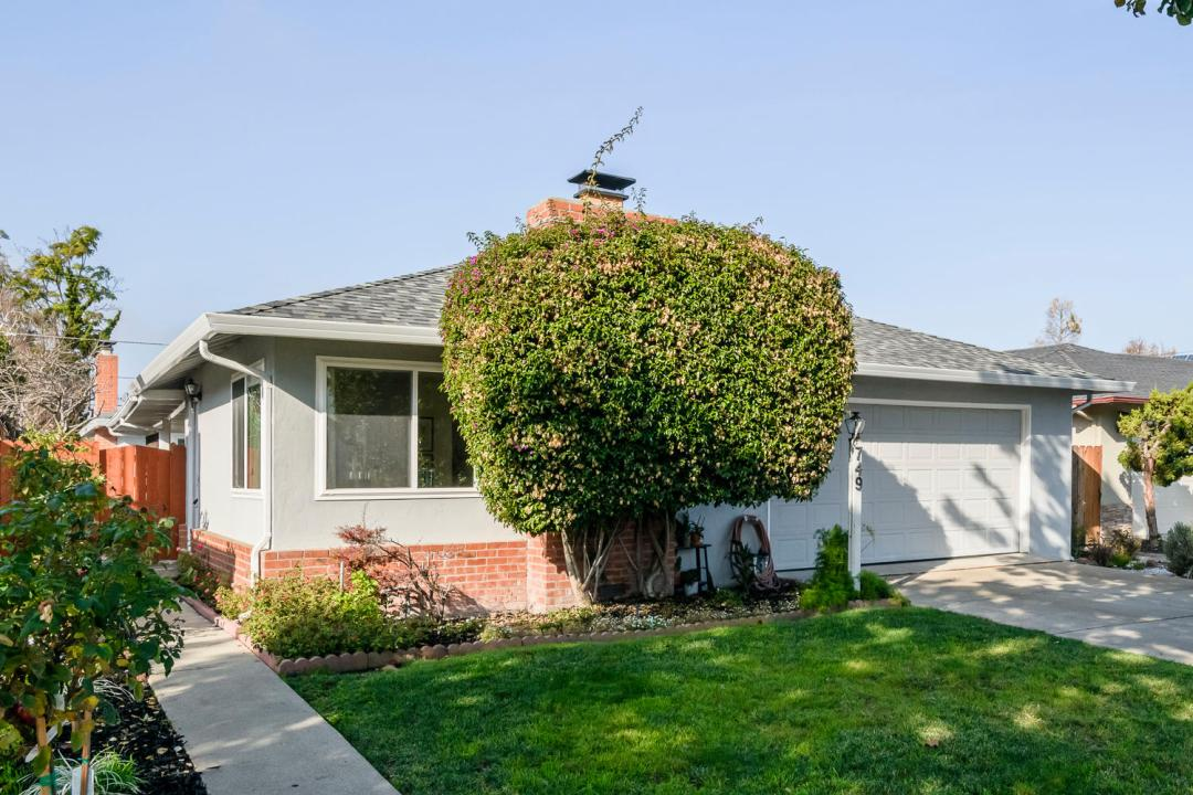 749 San Diego Ave Sunnyvale CA-large-001-8-Front-1500x1000-72dpi
