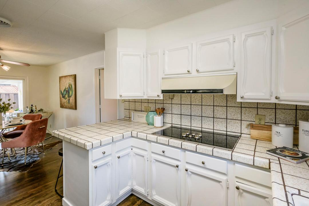 749 San Diego Ave Sunnyvale CA-large-009-20-Kitchen-1500x1000-72dpi