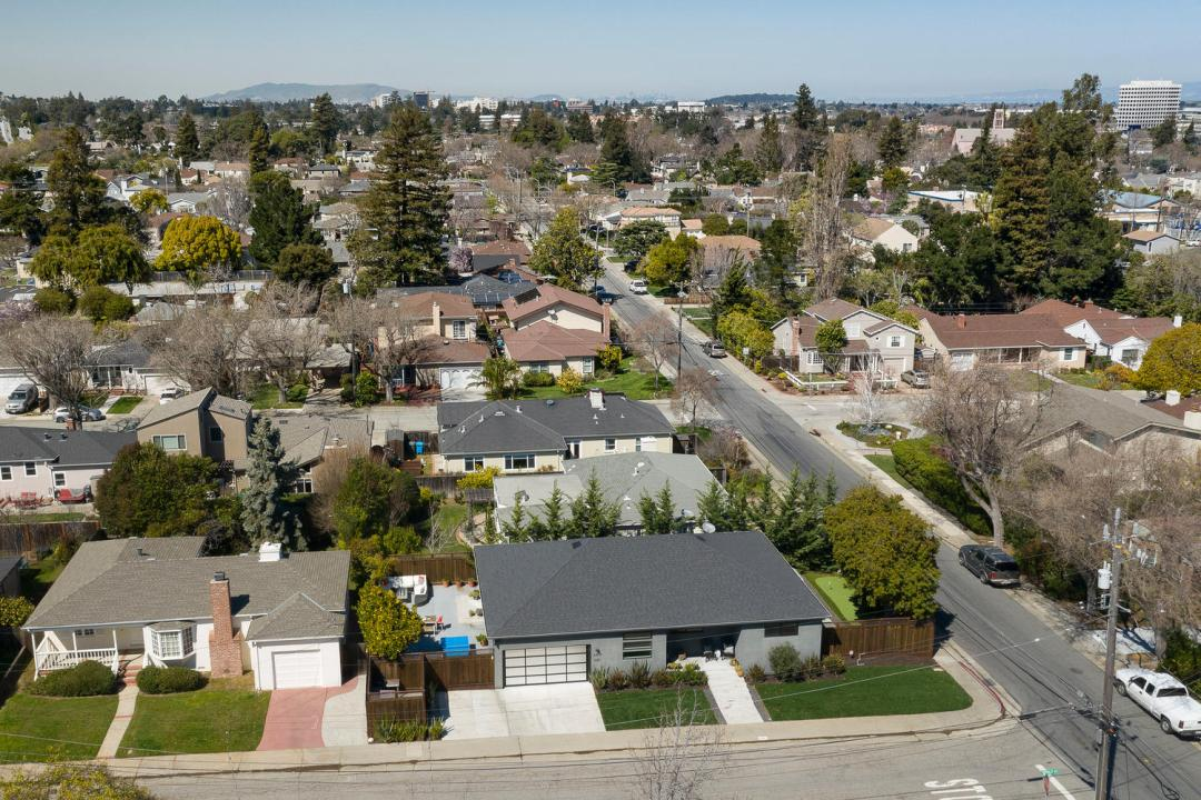 400 Terrace Way San Mateo CA-large-031-33-DJI 0208-1500x1000-72dpi