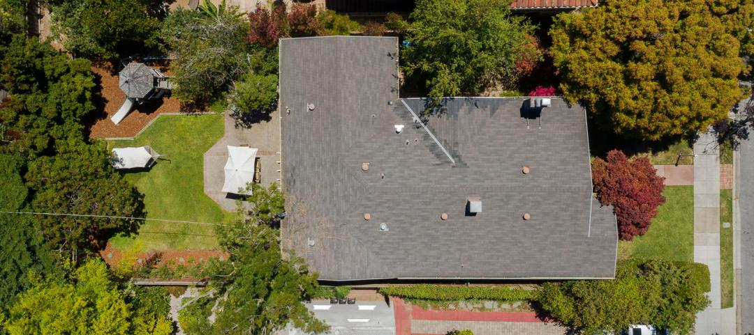 1212 Bernal Ave Burlingame CA-large-031-034-DJI 0457-1500x669-72dpi