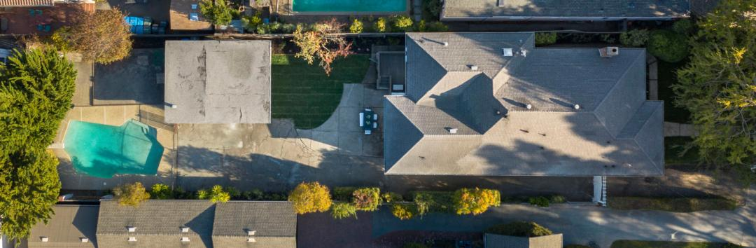 726 Walnut Ave Burlingame CA-large-035-036-Overhead-1500x492-72dpi