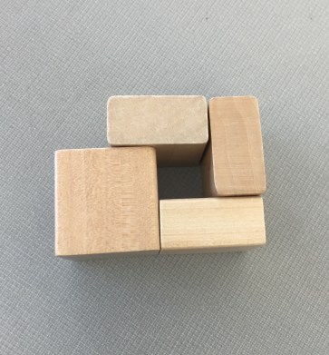 blocks_1