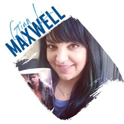 Gina Maxwell Profile Picture 1024x1024 Coffee With New York Times and USA Today Bestselling Author Gina L. Maxwell