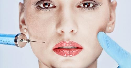 Dra. Gina Matzenbacher - Dermatologia - Preenchimento