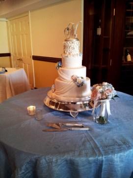 wedding (60)