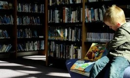The Best Read-Aloud Books for Young Readers