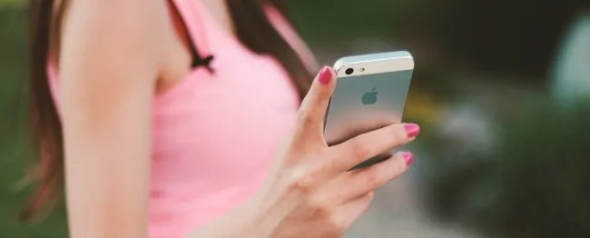 20 Ways To Break Social Media Addiction