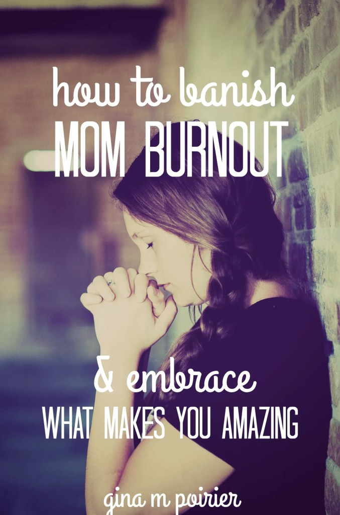 mom burnout | overwhelmed | need encouragement