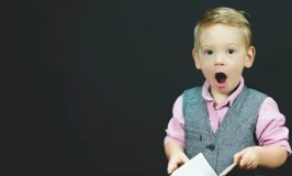 10 Easy Bible Verses for Kids To Improve Behavior