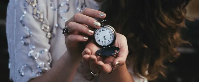 Waiting on God: How To Pray When He Seems Slow To Answer