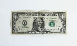 3 Lies about Money American Christians Believe [A Review of More Than Just Making It]