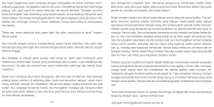 cerpen-belajar-menulis-2