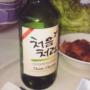 seoul-garden-soju