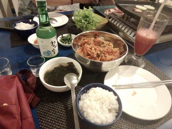 sup-rumput-laut-bibimbap-korean-restaurant