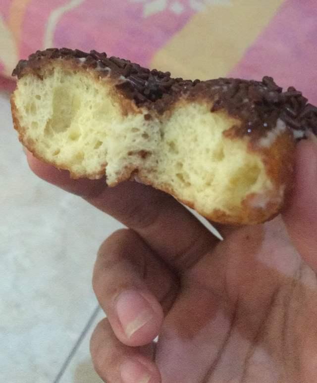 tekstur-donat-kentang